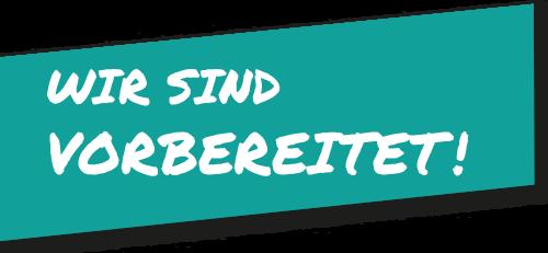 Streifen-Muster gro/ß Umweltfreundlich Einkaufen Aufbewahrung Mehrere luxuri/öse Designs Lebensmittelbeutel Plastikt/ütenhalter Izabela Peters Tragetasche Spender Organizer